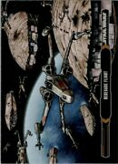 A8718- 2015 Star Wars Illustrated Empire Strikes -you Pick- 10+ Free Us Ship