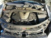 Engine 251 Type R320 Fits 09 Mercedes R-class 17638747