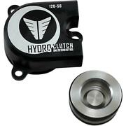 Muller Motorcycle Ag 120-50 Hydro Clutch
