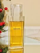 For Woman Perfume By And Co. 100ml/3.4oz Edp Discontinued Rare