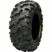 Itp Blackwater Evolution Radial Tire 28x11-14 For Bombardier Traxter 500 Xl