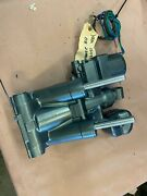 Yamaha Power Trim And Tilt 64e-43800-04-4d 115hp - 150 2 Stroke 2006 And Later M