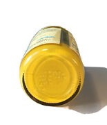 Scalecoat - Model Paint Lacquer, Hand Or Airbrush Apply, S2022 Up Yellow