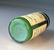 Scalecoat - Model Paint Lacquer, Hand Or Airbrush Apply, S77 Reading Green