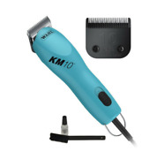Wahl Km10 Two Speed Pet / Dog / Animal Clipper With Blade 10 Choose One Option