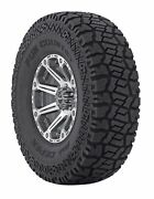 Cepek Tire 90000001959 Fun Country Tire Radial 121/118qy - Lt305/65r17