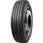 4 Tires Constellation Car 820 225/70r19.5 Load G 14 Ply All Position Commercial