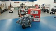 13245 Alternator Re-manufactured With Free Shipping