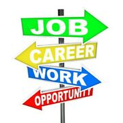 Charm And Employment Incantation = Extreme Luck For Job, Work Career Opportunities