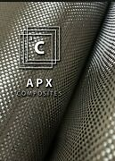 Made In Usa Top Quality Carbon Fiber Fabric 60andrdquox 100 Yards 2x2 Twill