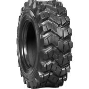4 Tires Camso Sks 753 12-16.5 Load 12 Ply Industrial