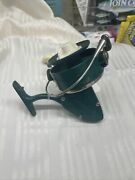Penn Spinfisher 700 - Made In U.s.a - Great Deal