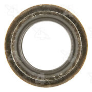Sealing Washer -four Seasons 24246- A/c Small Parts/misc