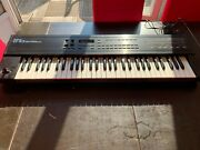 Roland D-10 Vintage Synth