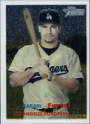 A8401- 2006 Topps Heritage Bb Parallels+ Inserts -you Pick- 10+ Free Us Ship