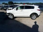 No Shipping Driver Left Center Pillar Without Sunroof Fits 17-19 Sportage 3428