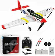 Remote Control Aircraft Plane Rc Plane With 3 Modes That Easy To Control