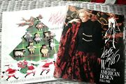 Vintage Lord And Taylor Fashion Catalogs 1988 Fall Christmas Fab Style Clothes