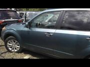 Driver Front Door Electric Base Model X Fits 11-13 Forester 17328774