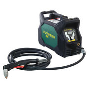Thermal Dynamics 1-4000-1 Victor Cutmaster 40 Plasma Cutter