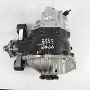 Oem Gm Rear Carrier Differential For 2014-2019 Cadillac Cts-v Sport 2.85 Ratio