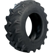 2 Tires Astro S Grip King Hd 7.50x16 Load 8 Ply Tt Tractor Tire