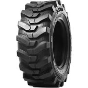 4 Tires Camso Sks 532 31x15.50-15 Load 8 Ply Industrial