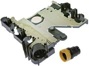 Dorman 917-678 Auto Trans Conductor Plate Fits Various Applications