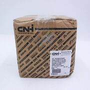 Chn Industrial 87802672 Piston And Rings Kit For Tm120 Tractor 06/02 - 12/07