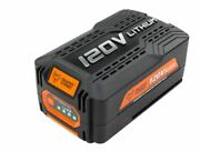 Trophy Strike 120v 2.0ah Lithium Ion Rechargeable Battery
