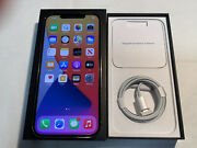 Apple Iphone 12 Pro Max 128gb Gold T-mobile Check Esn Smartphone Read 2242