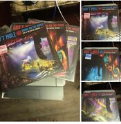 Govt Mule Live At The Capital Theater Vol 1-3 Lot