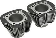Drag Specialties Cylinders For 124 And 1278 Engines 4.25 Bore Pair 3439500