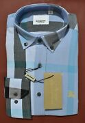Brand New With Tags Menand039s Long Sleeve Shirt