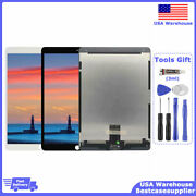 For Ipad Air 3 3rd Gen 2019 A2153 A2123 A2152 Lcd Display Touch Screen Assembly