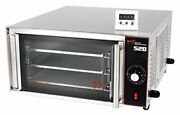 Wisco 520 Cookie Convection Oven