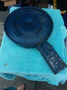 Ford Air Cleaner 1968 Fe 390 Cougar Torino Galaxie Mustang C8wf Truck 68-72