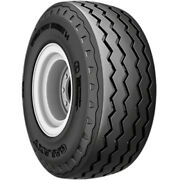 4 Tires Galaxy Stubble Proof Highway I-1 Fig B 12.5l-16.5 Load 14 Ply Tractor