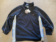 Droors Clothing New Ocelot Track Jacket Droors Skateboarding Dc Shoes D Way