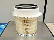 New 9-3/16 X 10-1/4 Air Intake Filter Element Air Compressor Diesel Tractor