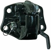 Buyers Products Ph45 Pintle Hook - 45 Ton Load Capacity