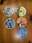 Sims 2, Sims 2 Open For Business Sims 2 Delux Bonus Dvd Sims 3 Sims 3 Pets