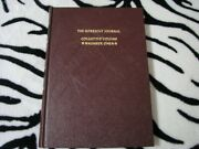 The Gobrecht Journal Number One For Seated Coin Collectors