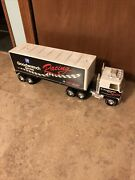 Nylint 18 Wheeler Semi - Gm Mr Goodwrench Service Parts Operations Usa Made