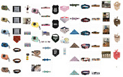 Brand New Dog Products 70 Items 381 Units Priced Below Wholesale