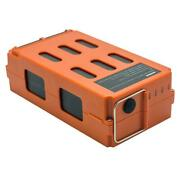 Swellpro Splashdrone 4 Waterproof Drone With Fixed Camera 1080p Extra Battery