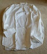 Ricky Martin Worn Shirt From General Hospital Miguel Coa