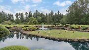 2 Burial Plots Lynnwood/bothell Wa - Evergreen Garden At Floral Hills Cemetery