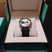 And Co. Z1000.82.12a21a91a Atlas Gent Automatic Approximately 15.5 - 20 Cm
