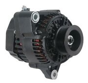 New Alternator For Honda Marine Bf225 Outboard Eng 2002-2014 225hp 31630-zy3-003